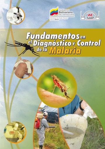 fundamentos-malaria