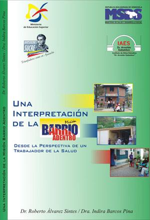 interp-barrio-adentro